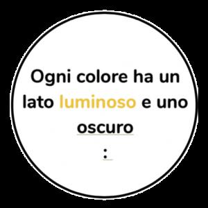 HM-001-COLOR