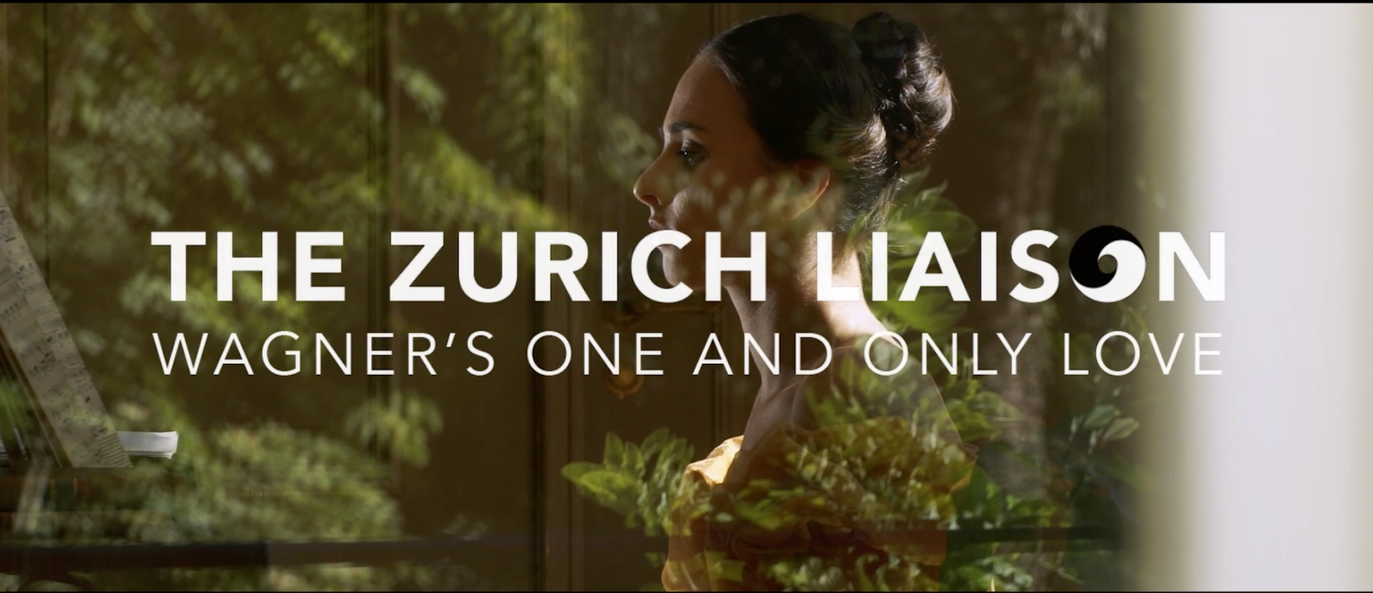 The Zurich Liaison SyQuali